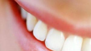 стоматология удаление зуба цены