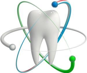 Лечить зуб недорого