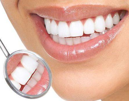 клиническое отбеливание зубов виды и цены на Дубнинской Москва
